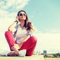 Что такое лайфстайл и как изменить свой стиль жизни - 10 рабочих советов