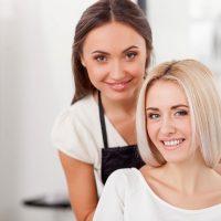 Как открыть салон красоты с нуля: 7 ключей к успеху