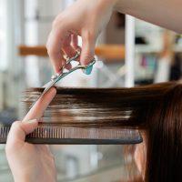Как открыть парикмахерскую с нуля, с чего начать и сколько можно заработать