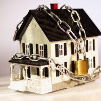 Актуальные принципы заработка на аукционах по банкротству в 2018