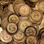 Криптоконсультант – превращаем знания по криптовалюте в 50 000 рублей с каждого клиента