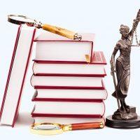 Юридическая фирма. Как открыть бизнес с нуля и сделать его успешным