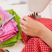Как открыть швейное ателье. Сколько стоит швейный бизнес в 2017 году