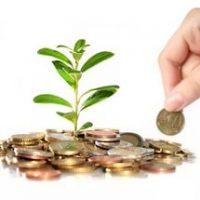 Как сделать большие деньги на ICO
