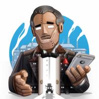Telegram: обзор лучших криптовалютных ботов %am_current_year% года