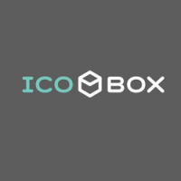 Новинка – ICOS от ICOBox: развод или реальная возможность заработать деньги?