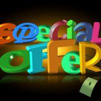 Как составить коммерческое предложение, чтобы повысить продажи в разы