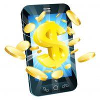 Как зарабатывать в Интернете с телефона: ТОП 6 способов и проверенные сайты