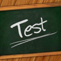 Тесты при приеме на работу: какими они бывают и как их проходить