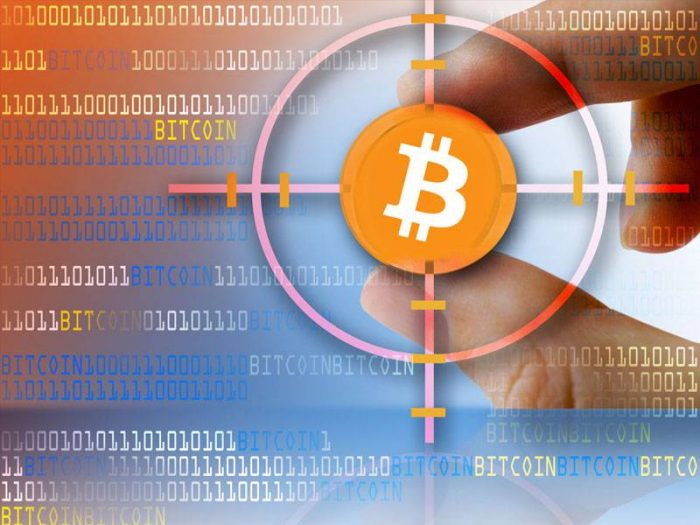 Трейдер криптовалют рейтинг 1