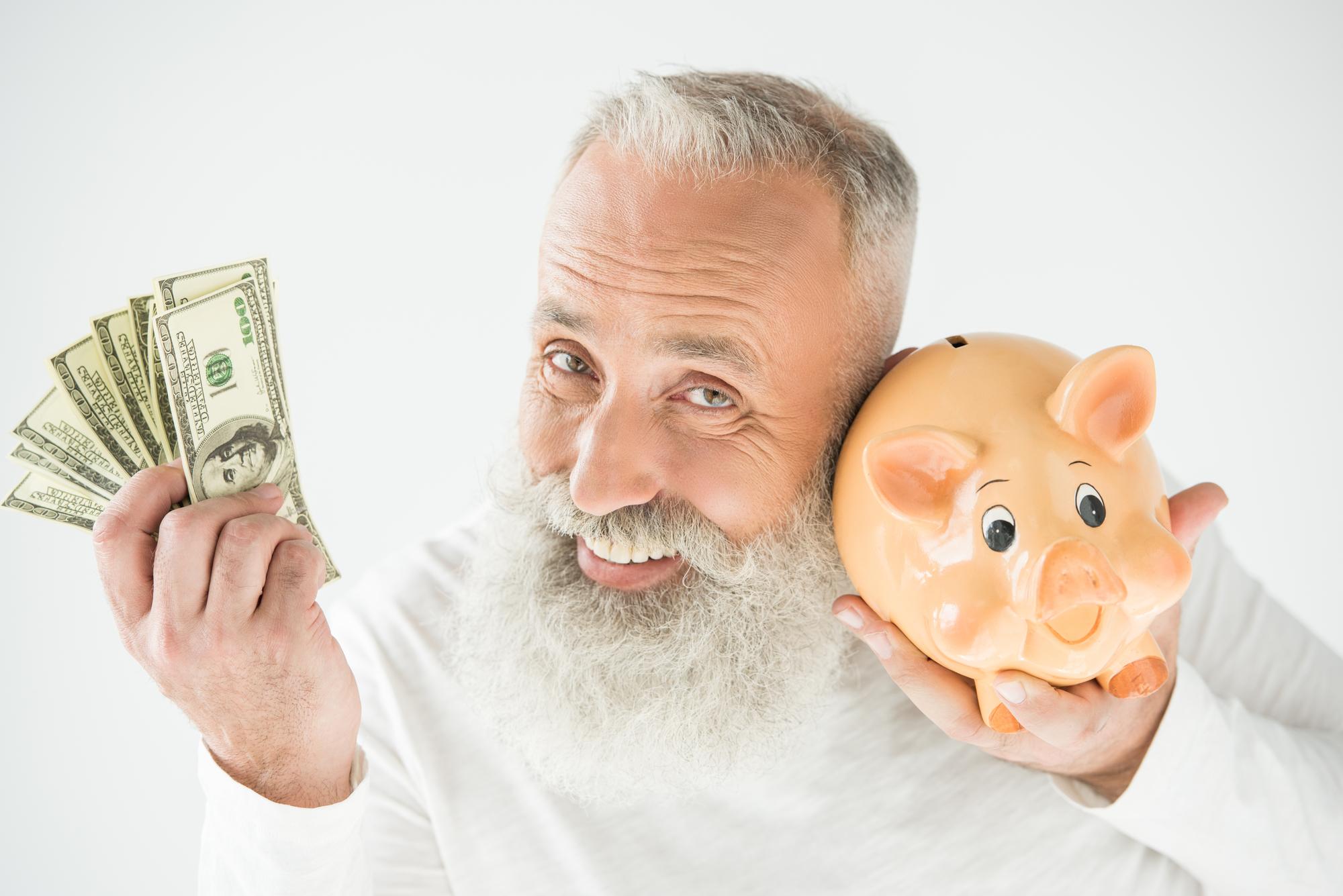 Куда вложить деньги - создание собственного бизнеса