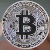 Где купить биткоин: ТОП 5 способов