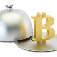 Биткоин - где хранить криптовалюту безопасно: обзор 4 вариантов