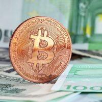 Как можно получить доход на криптовалюте
