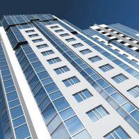Как открыть собственную жилищную компанию ТСЖ, 10 правил рынка