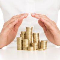 Как заработать на обучении информационной и финансовой грамотности