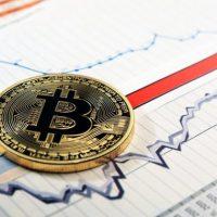 В 2017 году биткоин взял отметку в 20000$. Мировой рынок криптовалют предлагает в 6 раз больше