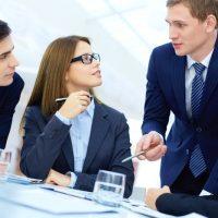 Как выбрать бизнес для себя