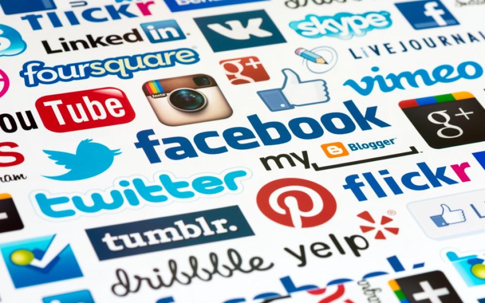 Раскрученный аккаунт в соцсети – простой способ получить прибыль