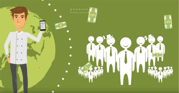 Заработок на партнерских программах или как заработать на арбитраже трафика