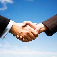 Заработок на партнерских программах. Больше чем контекстная реклама на 1000% с 1000 человек