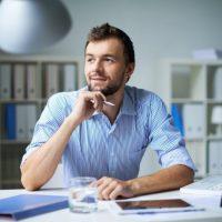 Биржи фриланса: нестабильный источник хорошего заработка