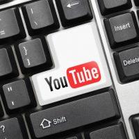 Как получить поисковый трафик на Ютуб
