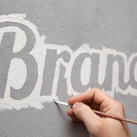 Брендогенерация. Создание и продажа брендов.