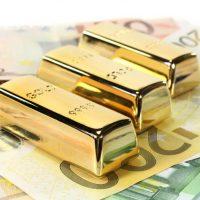 Инвестиции в золото и драгоценные металлы