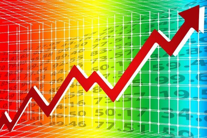 Купить акции золотодобывающих компаний