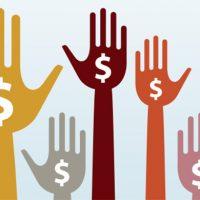 Краудфандинг как способ привлечь деньги в свой проект