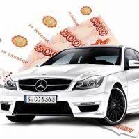 Как гарантированно заработать на инвестициях в автомобили + 3 живых примера успешного бизнеса на аренде авто под такси