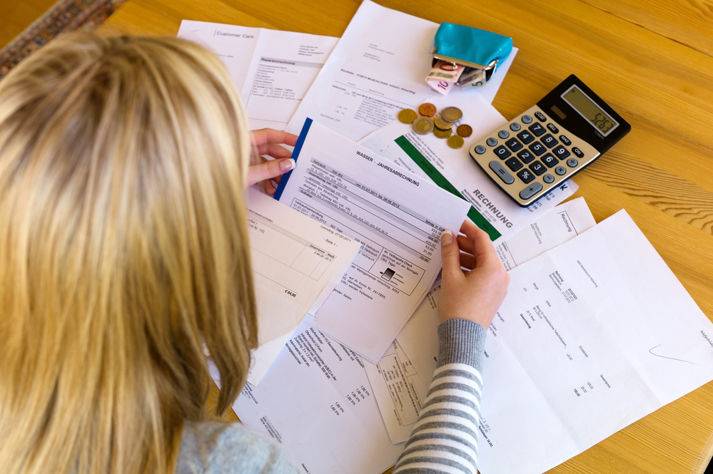 покупка дебиторской задолженности
