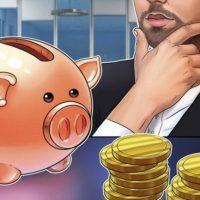 Инвестиции в криптовалюту: как вкладывать деньги правильно
