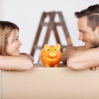 Как накопить на квартиру в регионах: превращаем мечту в реальность!