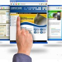 Как купить доходный сайт уже через час: используем опыт Telderi