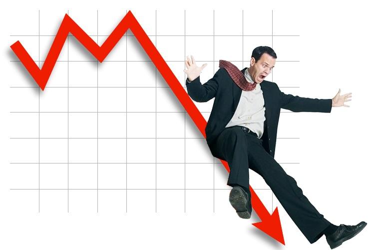банкротство по упрощенной схеме