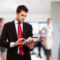 Как стать депутатом? Преференции и риски достойной профессии
