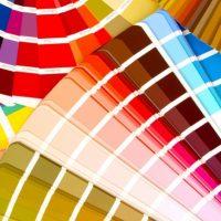 Зачем нужна психология цвета в рекламе и что она дает