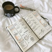 Как планировать свой день: секреты эффективного тайм-менеджмента