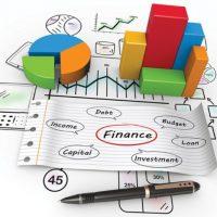 Как составить личный финансовый план за 6 шагов