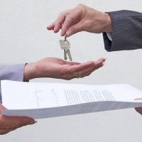 Заработок без границ на аренде коммерческой недвижимости
