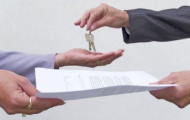 Как выгодно сдать в аренду нежилое помещение? Бизнес на аренде недвижимости