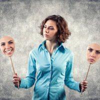 Как контролировать эмоции и быть уравновешенным человеком?