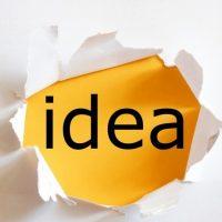 Где и как продать идею и можно ли на этом заработать