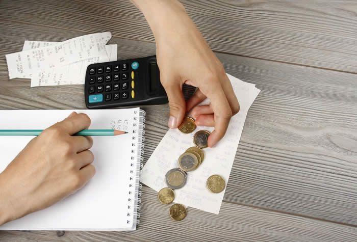 погашение задолженностей