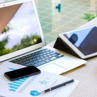 Онлайн-школа с нуля: как открыть и где учиться