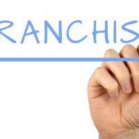 Что такое франшиза и как на ней заработать