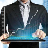 Инструкция по применению: как продать бизнес