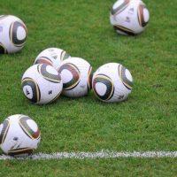 Как стать футбольным агентом в современной России